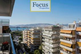 Rent Apartment Palaio Faliro, 445752