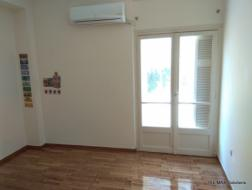 Apartment Rent Pasalimani