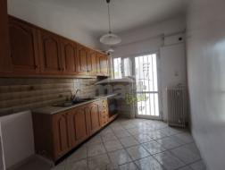 Apartment Sale Synora