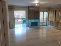 Sale Apartment Marousi, 452614