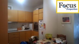 Rent Apartment Kallithea, 452620
