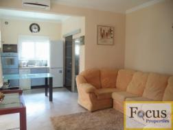 Sale House Agia Varvara, 452621