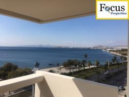 Sale Apartment Floisvos, 452623