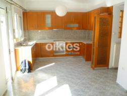 Apartment Rent AnoTouba