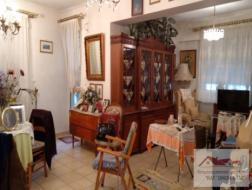 Apartment Sale Gyzi-456121