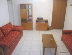 Apartment Rent Anastasi