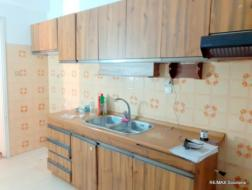 Apartment Rent Neapoli-456134