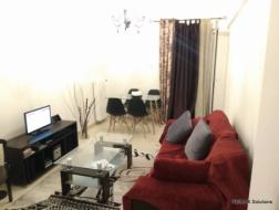 Apartment Rent Kentro-456135
