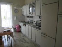 Apartment Sale Αgia Sophia