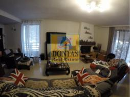 Apartment Sale Nea Lesvos