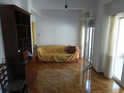 Loft Sale Pl.Amerikis-457120