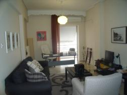 Apartment Rent Αg. Konstantinos