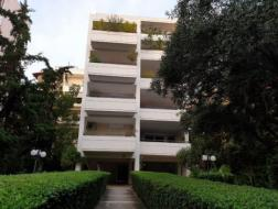 Apartment Sale Polydroso