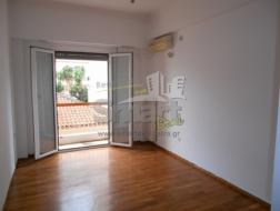 Apartment Sale Αgia Triada