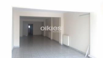 Shop Rent Kentro-458377
