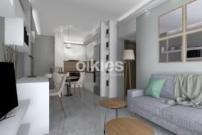 Apartment Sale Martiou