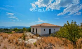 House Sale Ermioni-458453