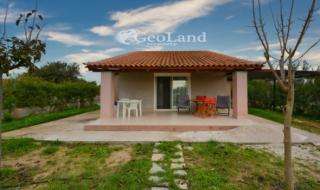 House Sale Kranidi-458461