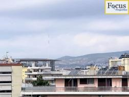 Sale Apartment Palaio Faliro, 458704