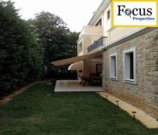 Sale House Kefalari, 458705
