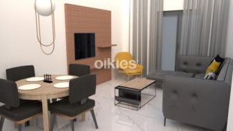 Studio Te Koop Analipsi-461507