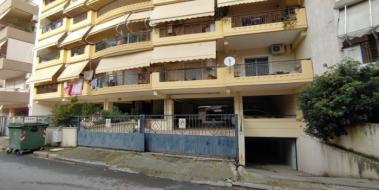 Land Rent Larissa-462092