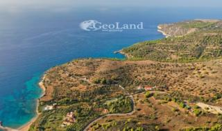 Sale Land Kouzounas, 462457