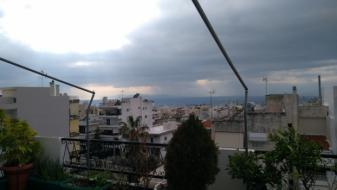 Apartment Sale Glyfada