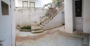 Apartment Sale Agios Fanourios