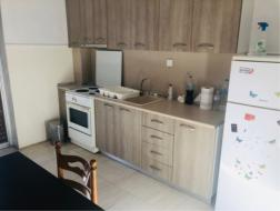 Apartment Rent Votsi