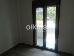 Apartment Sale AnoTouba