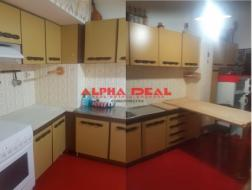 Apartment Sale Agios Georgios