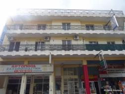 Professional building Rent Ano Lophos-471391