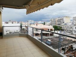 Rent Apartment Ethnikis Antistaseos, 471656