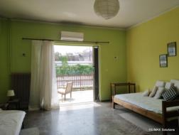 Rent Apartment Kentro, 471658