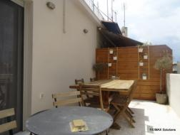Apartment Sale Metaxourgio