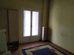 Sale Apartment Kato Chalandri, 472316