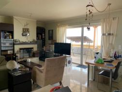 Rent Apartment Drapetsona, 472323