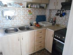 Apartment Sale Alexandroupoli