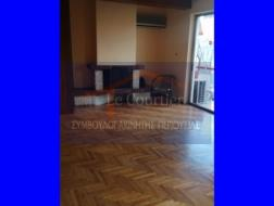 Apartment Rent Moschato