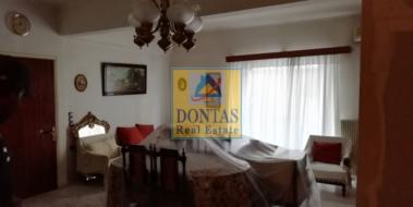 Apartment Sale Chrysoupoli