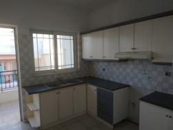 Apartment Sale Nea Zoi