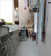 Apartment Sale Moschato