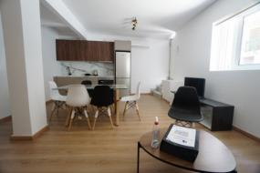 Apartment Rent Pl.Amerikis