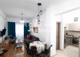 Apartment Rent Leoph. Patision