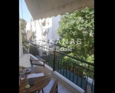 Apartment Rent Gazi