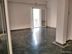 Rent Apartment Ano Korydallos, 479597