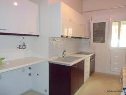 Rent Apartment Anthoupoli, 479598