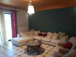 Sale Apartment Glyka Nera, 479606