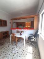 Apartment Rent Agios Georgios
